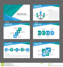 blue and green multipurpose brochure flyer leaflet website blue and green multipurpose brochure flyer leaflet website template flat design