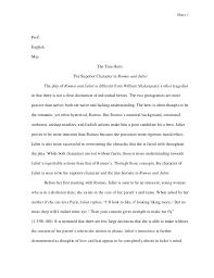 romeo and juliet essay ideas  wwwgxartorg romeo and juliet essay fatehow to structure an essay on romeo and juliet essay topics romeo