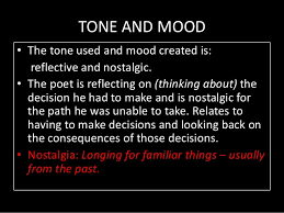 important quotes from the road not taken essay   homework for you tone mood and color of the road not taken essay