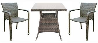 rattan dining chair leather hotel contract furniture best sellers outdoor rattan home contract furniture