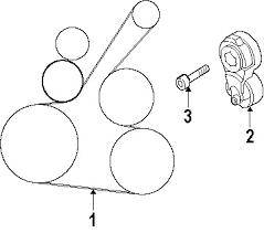 89 nissan 240 wiring diagram nilza net on silvia s13 ecu wiring diagram 94