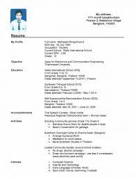 cover letter basic resume template for high school students resume cover letter cover letter template for basic resume high sample school student xbasic resume template for