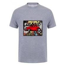 Compare Prices on <b>Hotrod</b> Shirt- Online Shopping/Buy Low Price ...
