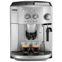 <b>Кофемашина</b> De'Longhi <b>Magnifica ESAM 4200</b> — Кофеварки и ...