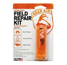 Seam Grip Repair - Black <b>Diamond</b> Hiking/Trekking Gear