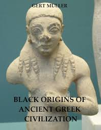 cheap greek civilization essay greek civilization essay get quotations middot black origins of ancient greek civilization