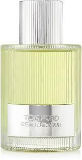 <b>Beau De</b> Jour - eau de Parfum for men 100 ml Spray: Amazon.co.uk ...
