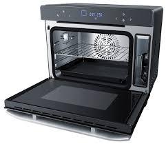 Купить <b>Мини</b>-<b>печь Steba DG</b> 30 черный по низкой цене с ...
