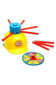 Детские <b>игровые наборы BRADEX</b> (Брадекс) - купить в интернет ...