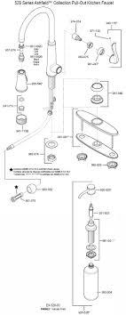 kitchen faucet repair:  kohler kitchen faucet repair images k