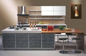 Cabinets Design For Kitchen 30 Modern Open Kitchen Designs 2688 Baytownkitchen