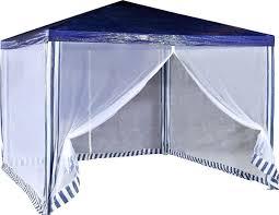 Тент <b>шатер Green Glade 1033</b>: купить за 4640 руб - цена ...