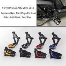 Buy <b>Foot Pegs</b> for Honda <b>X Adv</b> online