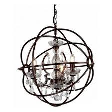 Подвесная <b>люстра Favourite Orbit 1834</b>-<b>3P</b>. — купить в интернет ...
