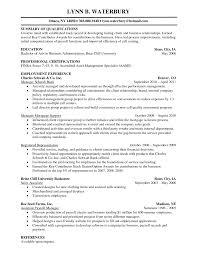 financial advisor resume examples financial executive resume ceo financial advisor resume samples