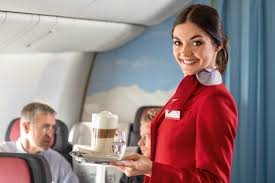 the worst questions to ask your flight attendant the the 10 worst questions to ask your flight attendant