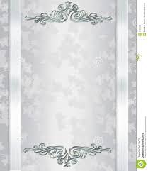 elegant wedding invitations s inspiring wedding invitations background wedding invitation vector on elegant wedding invitations s