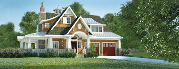 Home of iDesign Home Plans  Cottage  Craftsman  Bungalow  Energy    One of our newest designs