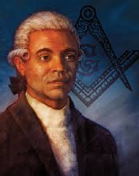 Image result for African American Masonic images