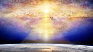 """Résultat de recherche d'images pour """"Le Royaume de Christ sur la terre ou Le Millénium"""""""