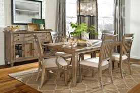dining room table plans shiny:  rustic dining room table set modern minimalist ideas unique shiny legs small brown finish rectangle solid