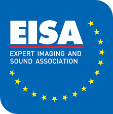 <b>Photography</b> | Awards Categories | EISA – Expert Imaging and ...