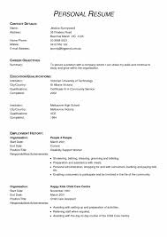 resume examples medical assistant resume for personal summary with medical device sales resume examples healthcare sales sample healthcare sales resume