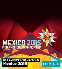 Resultado de imagen para logo preolimpico 2015 mexico