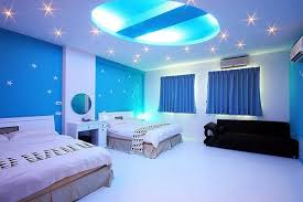 room cute blue ideas:  images about frozen bedroom ideas on pinterest vintage dressers snowflakes and car stickers