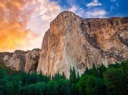 Resultado de imagen para imagenes de montañas erosionadas