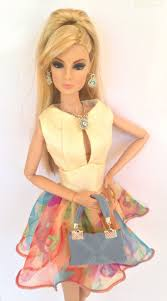 17 best images about barbies black barbie barbie fashion royalty nu face giselle live work play flickr photo sharing