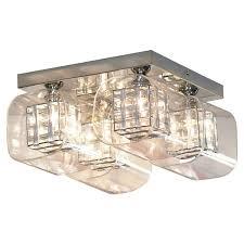 Купить потолочный светильник <b>lussole</b> loft sorso <b>lsc</b>-<b>8007</b>-<b>04</b> по ...