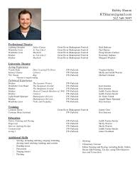 breakupus fascinating resume examples simple and clean text resume breakupus glamorous full resume format knets web attractive full resume format resume template latest cv or resume format cv or