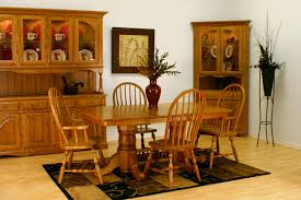 Affordable Dining Room Tables Incredible Dining Room Furniture Modern Dining Sets 2079 3 Table