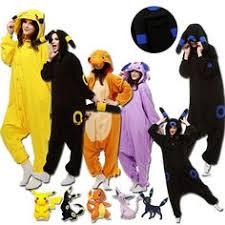 Black <b>Cat Costume</b> Onesie