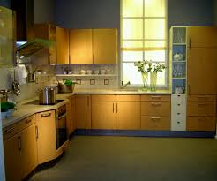 kitchen modern cabinets designs:  images about modern cabinet design in dining room on pinterest modern kitchen cabinets cabinets and display cabinets