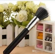 Lowest Price <b>Hot New High Quality</b> Makeup Brush No.187 Blush ...