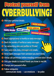 sociopaths narcissistic disorder facebook bullies cyberbullies protect from cyberbullying
