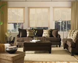 casual living room design decoration casual living room ideas wildzest casual living room