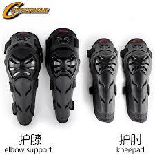<b>New Arrival Brand</b> Motocross Equipment Knee Protection Gear ...