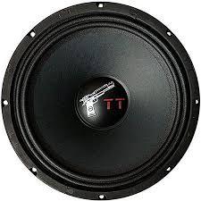 Купить <b>автоакустику URAL TT</b> 250 в Москве, цена URAL TT 250 в ...