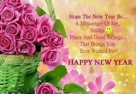 Happy New Year 2015 Quotes | Online Magazine for Designers ...