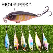 Proleurre <b>Fishing tackle</b> Store - Amazing prodcuts with exclusive ...