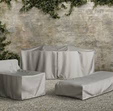 furniture outdoor covers. view in gallery patio furniture covers from restoration hardware outdoor i