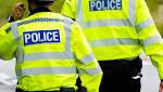 Telford resident receives bogus HMRC call