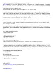 resume builder with free download free resume  seangarrette coonline resume maker free download free resume builder online resume cv   resume builder