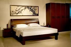 modern wooden bedroom furniture china bedroom sets for sale bedroom furniture china china bedroom furniture