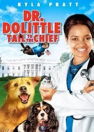 Dr. Dolittle 4 Online Dublado