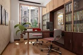 fashionable small home office design decoratingdynu ideas basement office design