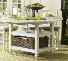 Kitchen And Dining Room Designs For Small Spaces Best Dining Room Table For Small Small Dining Room Tables Spaces